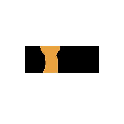 logo Dike
