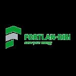 logo Forlan-Dibi