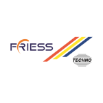 logo Friess Techno