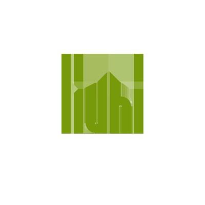 logo Liuni