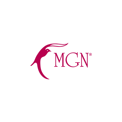 logo MGN intonaci