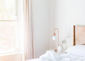 Pitture per camera da letto