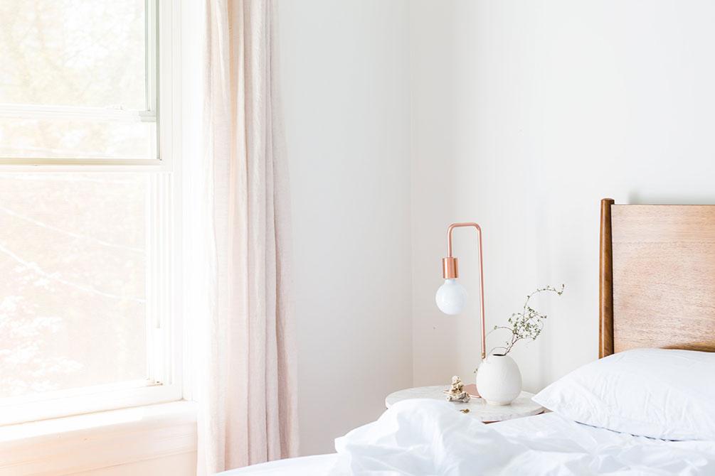 Pitture camera da letto | Caparolcenter | Vicopisano - Pistoia